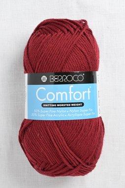 Image of Berroco Comfort 9760 Beet Root