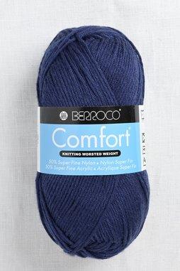 Image of Berroco Comfort 9763 Navy Blue