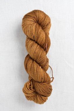 Image of Madelinetosh Twist Light Rye Bourbon