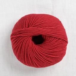 Image of Lang Merino Plus 87 True Red