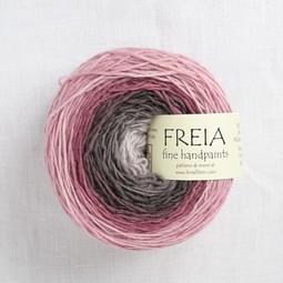 Image of Freia Fingering Shawl Ball Vintage