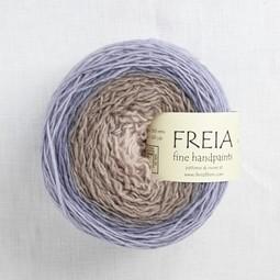 Image of Freia Fingering Shawl Ball Sandbar