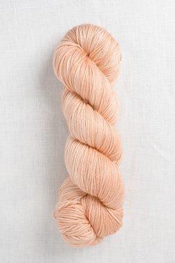 Image of Madelinetosh Pashmina Pink Clay