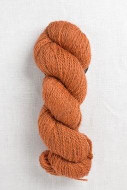 Image of Rowan Moordale 18 Orange Peel