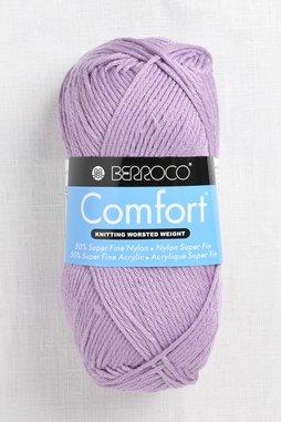 Image of Berroco Comfort 9728 Raspberry Sorbet