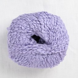 Image of Wooladdicts Liberty 7 Lilac