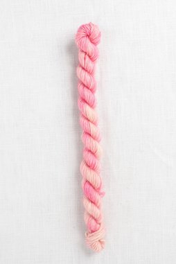Image of Madelinetosh Unicorn Tails Barbara Deserved Better / Solid