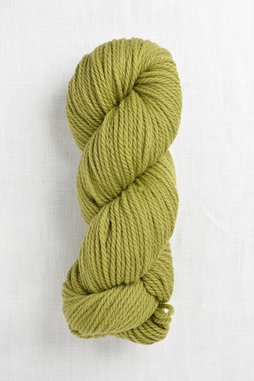 Image of Quince & Co. Osprey 147 Bosc