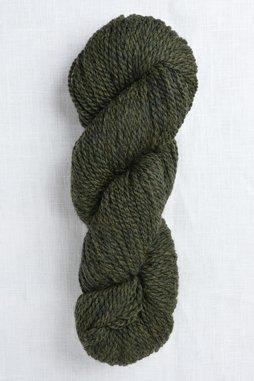 Image of Blue Sky Fibers Woolstok 1306 Wild Thyme 50g