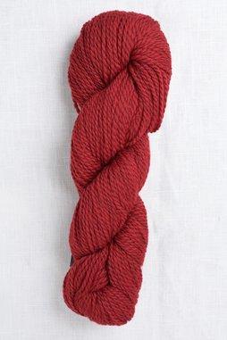 Image of Blue Sky Fibers Woolstok 1315 Red Rock 50g