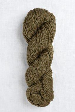 Image of Blue Sky Fibers Woolstok 1326 Mossy Green 50g