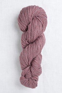 Image of Blue Sky Fibers Woolstok 1325 Lilac Bloom 50g