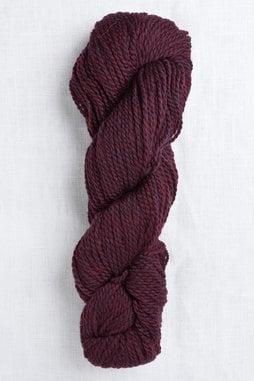 Image of Blue Sky Fibers Woolstok 1314 Deep Velvet 50g
