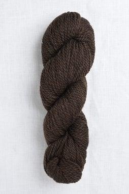 Image of Blue Sky Fibers Woolstok 1313 Dark Chocolate 50g