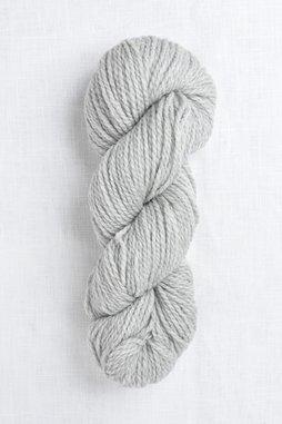 Image of Blue Sky Fibers Woolstok 1304 Grey Harbor 50g
