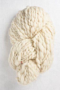 Image of Knit Collage Spun Cloud French Vanilla