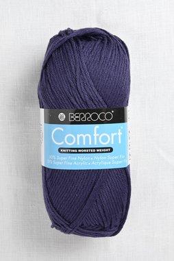 Image of Berroco Comfort 9775 Plum