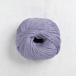 Image of Lang Lino 45 Purple Cream (Discontinued)