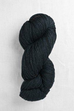 Image of Blue Sky Fibers Woolstok 1317L Midnight Sea 150g