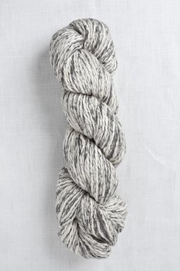 Image of Blue Sky Fibers Printed Organic Cotton Worsted 2200 Jack Frost