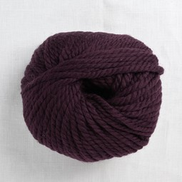 Image of Wooladdicts Fire 64 Bordeaux