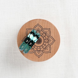 Image of Knitter's Pride Mindful Collection Row Counter Ring