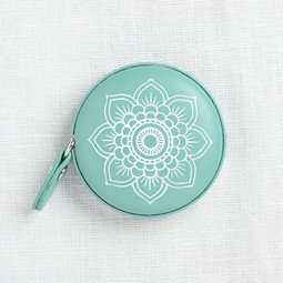 Image of Knitter's Pride Mindful Collection Retractable Tape Measure