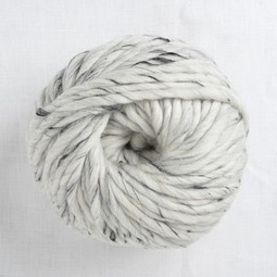 Image of Wool and The Gang Crazy Sexy Wool 213 Funfetti Salt and Pepper