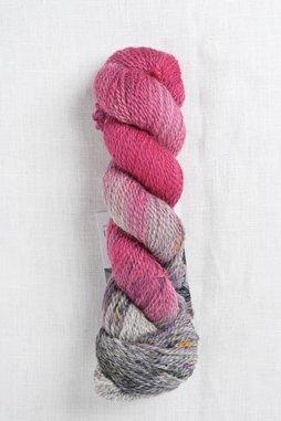 Image of Pascuali Balayage Hand Dye 710 Inka