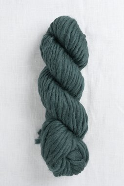 Image of Blue Sky Fibers Bulky 1227 Rainforest