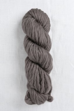 Image of Blue Sky Fibers Bulky 1229 Hedgehog