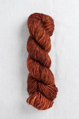 Image of Madelinetosh ASAP Saffron