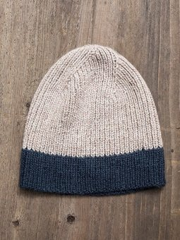 Image of Icehouse Hat