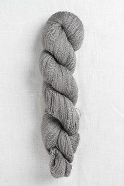 Image of Amano Mayu Lace 2110 Stone Grey