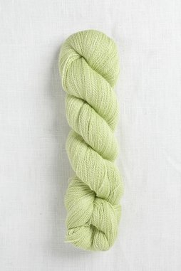 Image of Amano Mayu Lace 2130 Meadow