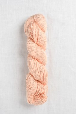 Image of Amano Sami 1807 Pink Salt