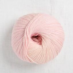 Image of Lang Merino 200 Bebe Color 509 Peach Fade