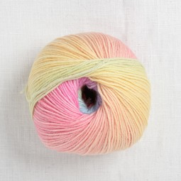 Image of Lang Merino 200 Bebe Color 354 Sunset Fade