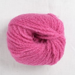 Image of Lang Cashmere Light 85 Bright Pink