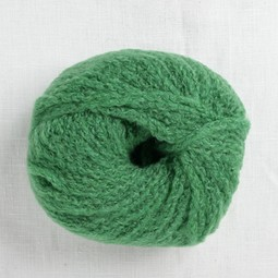 Image of Lang Cashmere Light 17 Kelly Green
