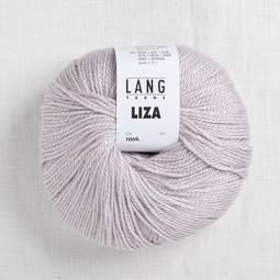 Image of Lang Liza 48 Lilac