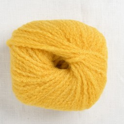 Image of Lang Cashmere Light 14 Canary