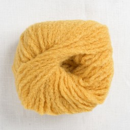 Image of Lang Cashmere Light 50 Yellow
