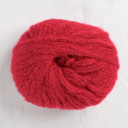 Image of Lang Cashmere Light 61 Red