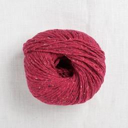 Image of Lang Kimberley 65 Rouge