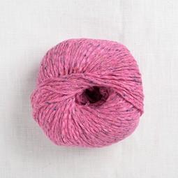 Image of Lang Kimberley 85 Flamingo