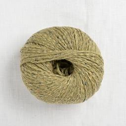 Image of Lang Kimberley 97 Flax
