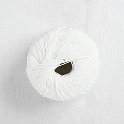 Image of Lang Carly 1 White