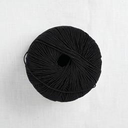 Image of Lang Carly 4 Black