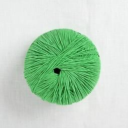 Image of Lang Carly 16 Emerald